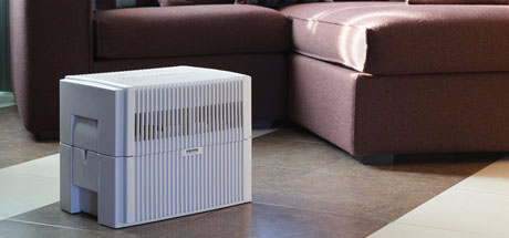 очиститель воздуха1 (460x215, 47Kb)