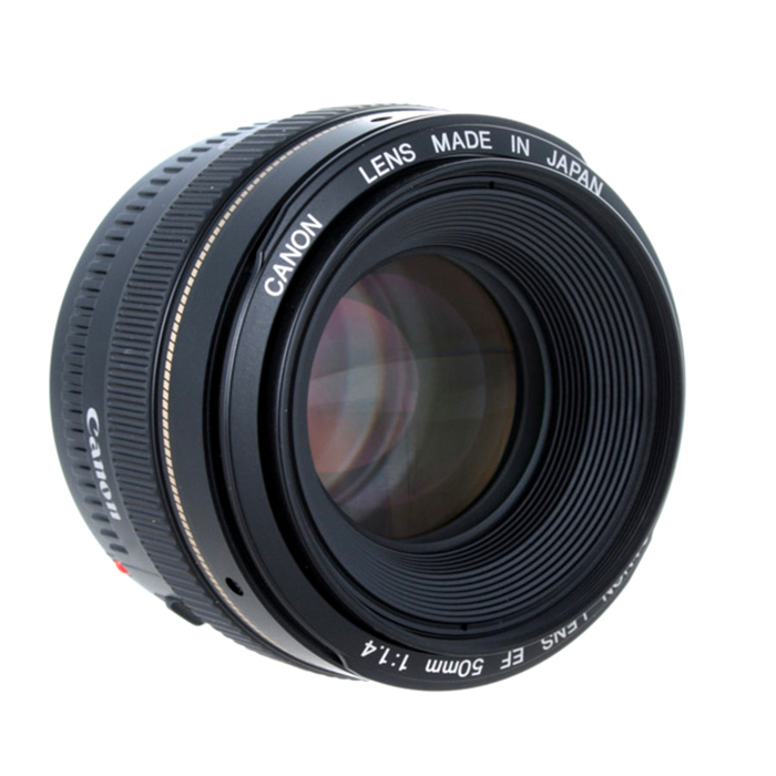3936605_Canon_50mm_f_1_4_USM (700x700, 196Kb)