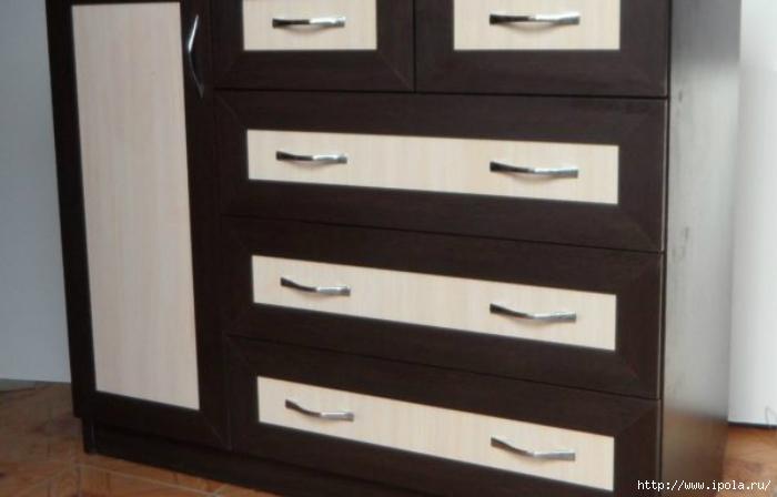 """alt=""""Мебель на заказ удобно и выгодно""""/2835299_Mebel_na_zakaz3 (700x448, 131Kb)"""