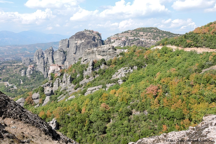 Shraddha_trаvel  Греция октябрь 2017 (221) (700x466, 404Kb)