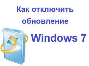 1508684396-666709-795570 (300x225, 13Kb)