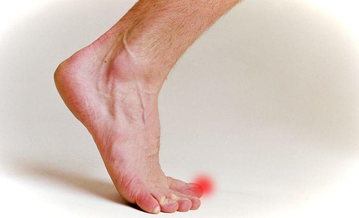 Фут фетииш женские ноги дрочат