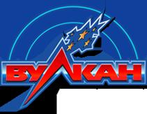 1. logo (211x163, 45Kb)