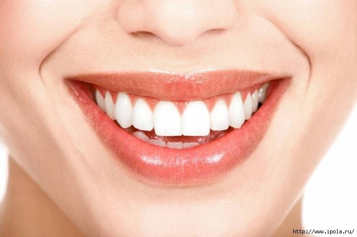 """alt=""""Правильный уход за зубами""""/2835299_Pravilnii_yhod_za_zybami (700x465, 175Kb)"""