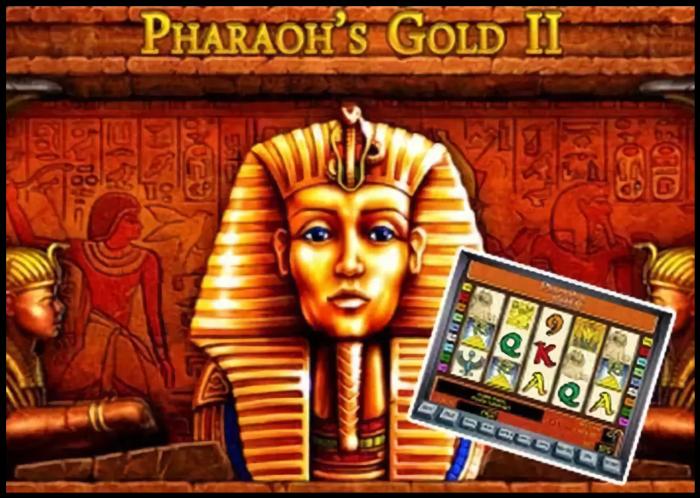 """Игровой автомат """"Золото фараона 2""""/4403711_Screen_Shot_102817_at_05_29_PM (700x498, 612Kb)"""
