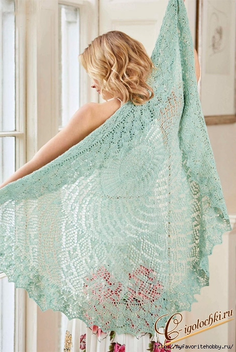 shawl1-2krugovaya (469x700, 257Kb)