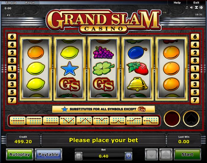 2. Grand Slam (700x551, 428Kb)
