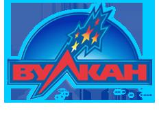 1. logo (232x165, 60Kb)