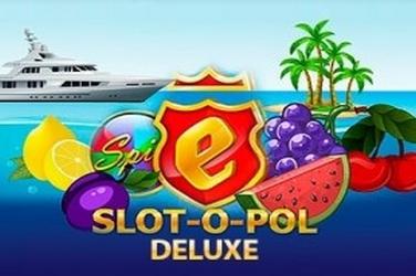 3. Slot-O-Pol Deluxe (376x250, 194Kb)