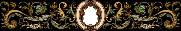 3906024_ornament_russkij2 (580x100, 121Kb)