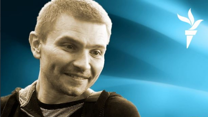6209540_Golishev_Vladimir (672x378, 167Kb)