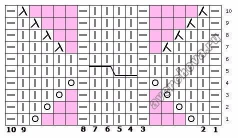 BJ4rYTMdj1E (476x276, 91Kb)