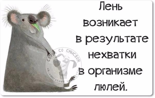 1416085550_frazochki-20 (604x383, 110Kb)