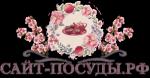 2835299_logo (150x78, 21Kb)