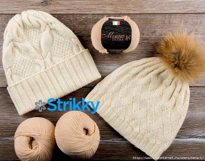 shapki-spicami (700x550, 330Kb)