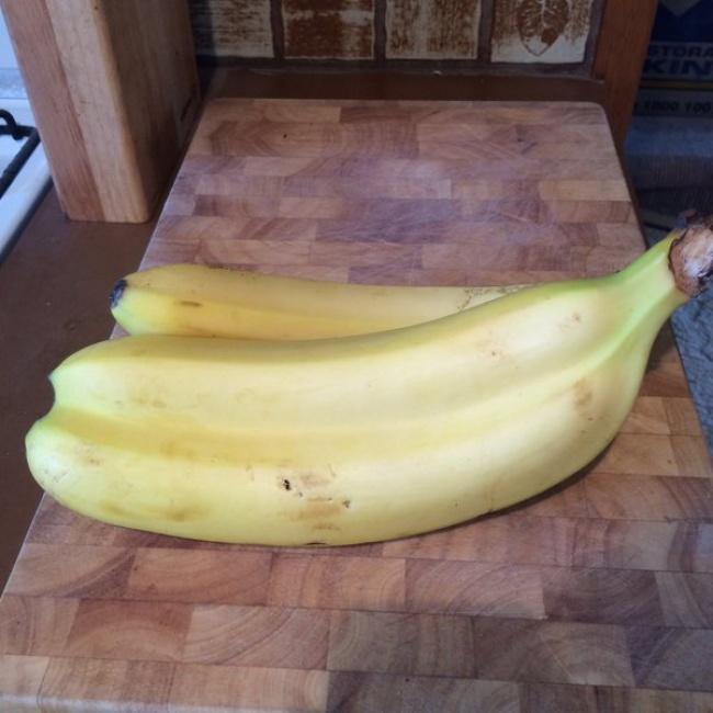 banan_dvoinyashka