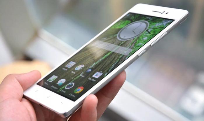 смаргфон 2 (700x415, 193Kb)