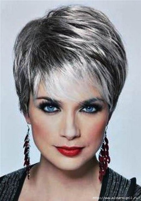 3085196_hairstylesareagingnovate5 (491x700, 155Kb)