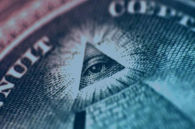 Теории заговора: как отличать действительность от выдумки