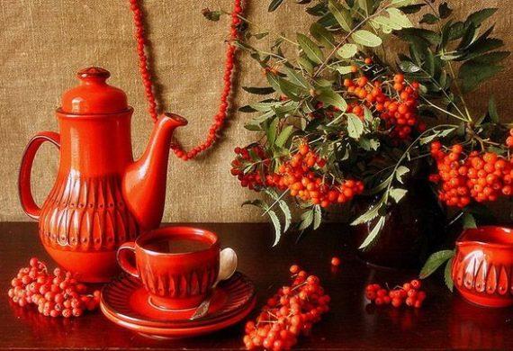 Витаминный чай/3407372_86i59953c0babe5a1_35564634570x390 (570x390, 72Kb)