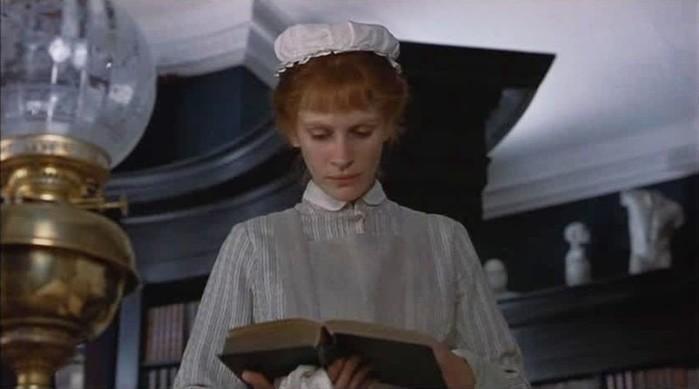 5 фильмов Джулии Робертс, о которых редко говорят