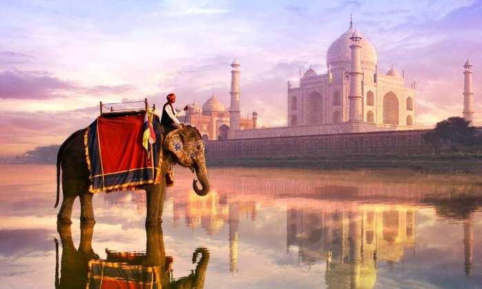 Страна-Индия (700x420, 27Kb)