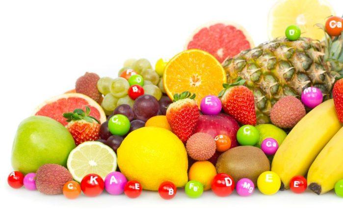 4715990_vitamins1024x661 (700x451, 49Kb)