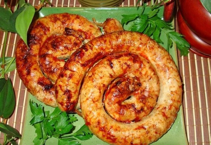 Колбаса-домашняя-печеночная-рубленая-печень (700x479, 158Kb)
