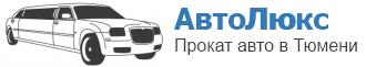 2835299_limuzintmn_ru_2 (330x61, 10Kb)