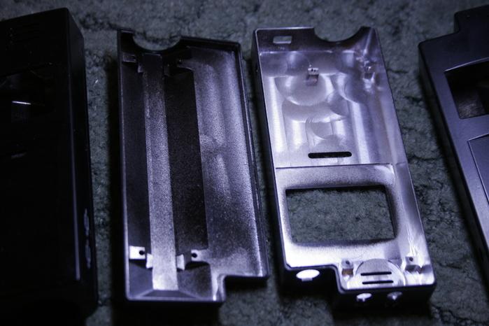 aluminium_milling (700x466, 165Kb)