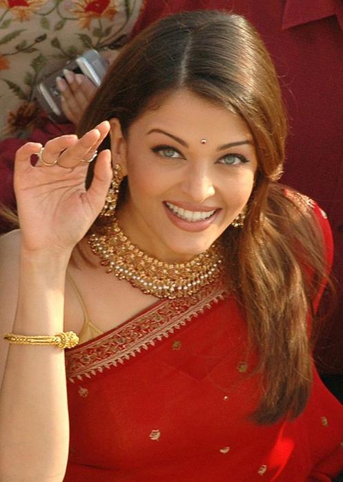 actress-aishwarya-rai (497x700, 47Kb)