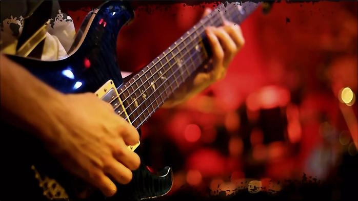 гитара 2 (700x393, 231Kb)