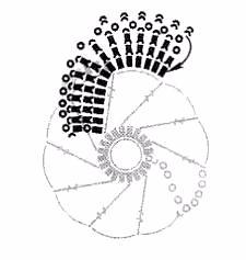 схема-вязания-цветка-1 (225x237, 24Kb)