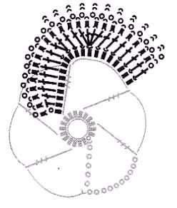 схема-вязания-цветка-6 (248x292, 39Kb)