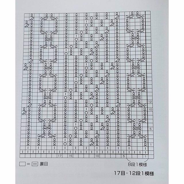 2 (640x640, 237Kb)