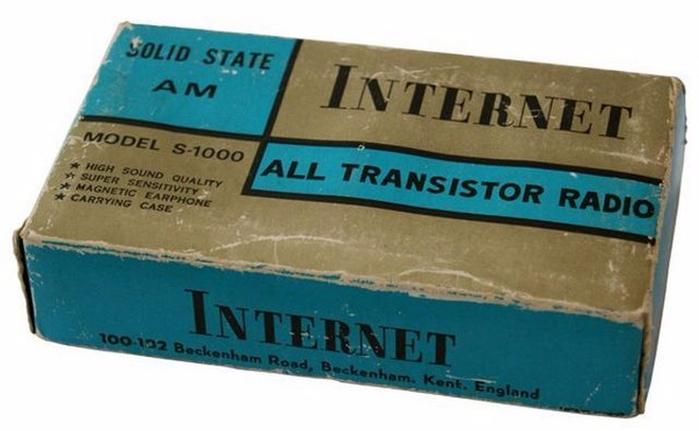 радиоприемник INTERNET 1 (700x431, 235Kb)