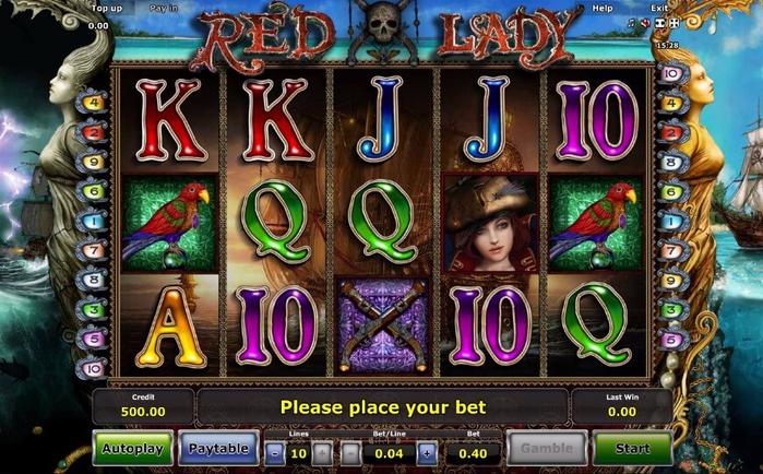 где поиграть в перми в азартные игры