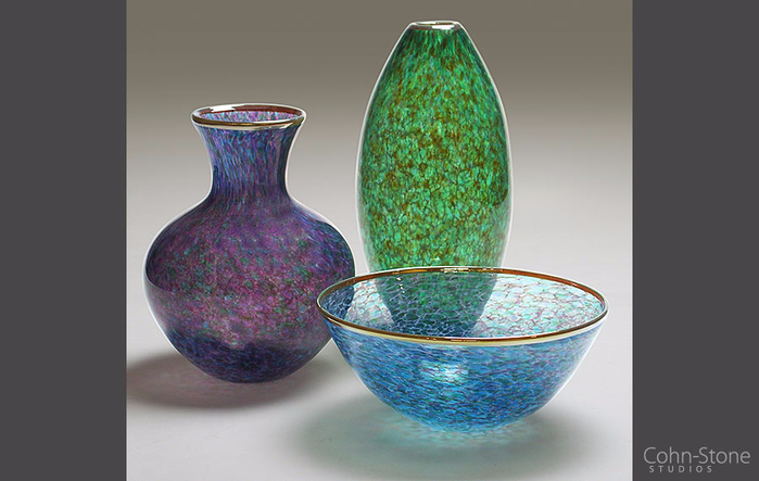 aurora-series-bowl-vase (700x443, 232Kb)