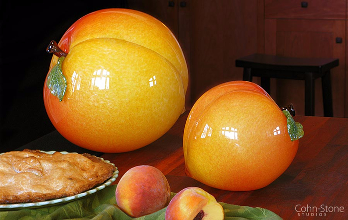peach-pie_home (700x443, 323Kb)