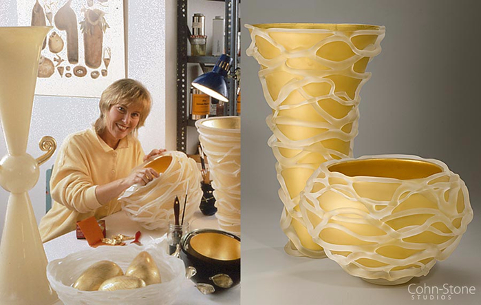 tornado-bowl-cone (700x443, 304Kb)