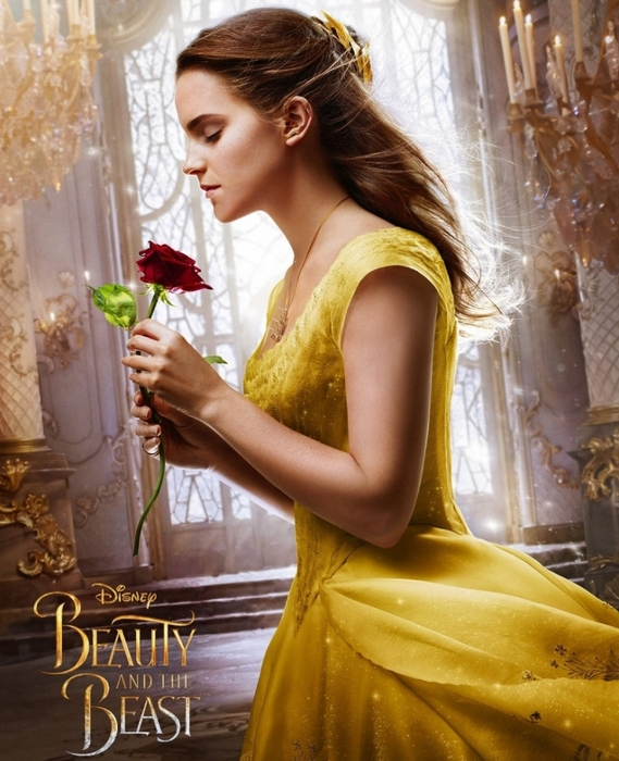 1415502_Beauty_and_the_Beast (569x700, 295Kb)
