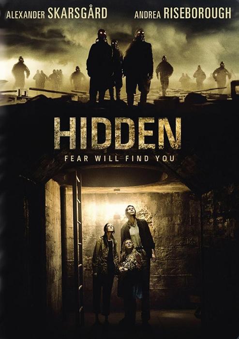 1415502_hidden (494x700, 112Kb)