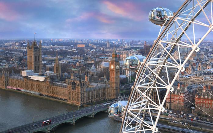 что посмотреть в лондоне 1 (700x437, 452Kb)