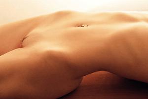 Эротический массаж/6210208_gel_smazka_1_ (300x201, 24Kb)