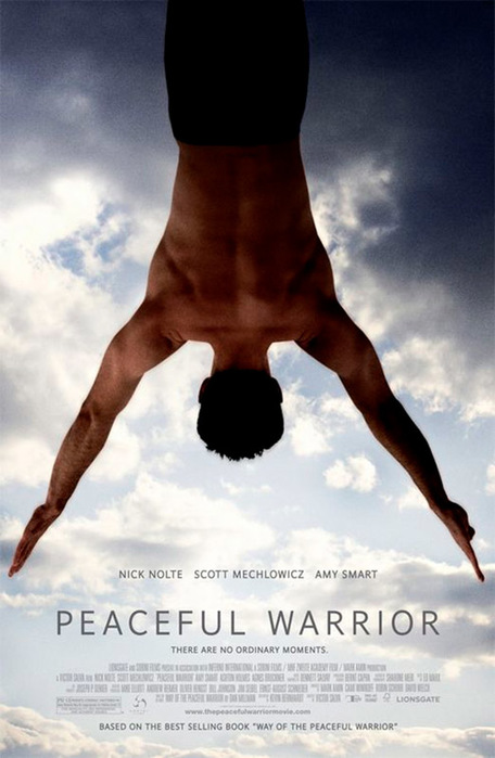 1415502_Peaceful_Warrior (456x700, 86Kb)