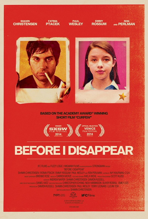 1415502_Before_I_Disappear (473x700, 136Kb)