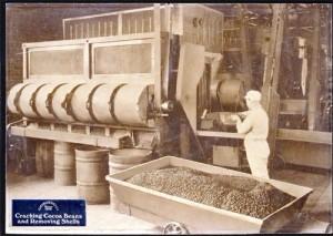 Первая шоколадка (300x213, 63Kb)