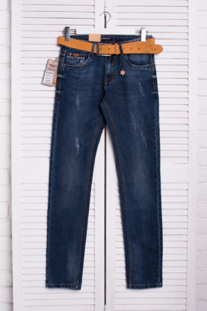 3705362_jeans_R_Display_6095300x450 (300x450, 39Kb)