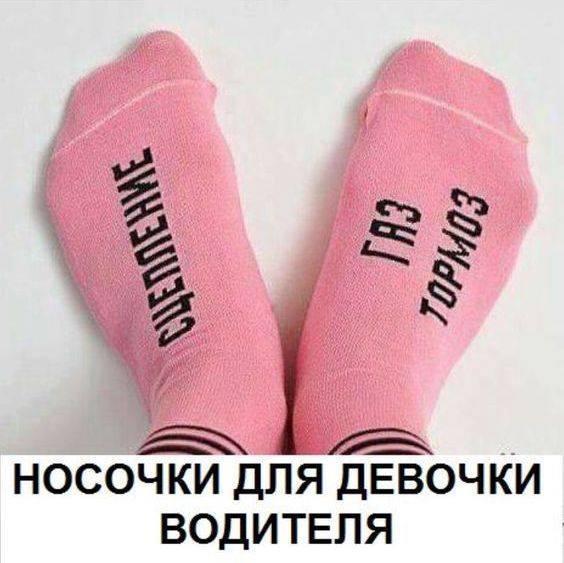 3509984_23172592_902367579921973_2860867671645494980_n (564x563, 40Kb)