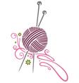 needlework-knitting-vector-1534137 (112x118, 33Kb)